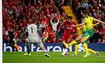 Liverpool thắng đậm trận khai mạc Ngoại hạng Anh