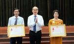 TPHCM tiếp tục ưu tiên cao nhất cho giáo dục
