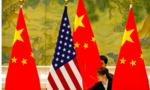 Mỹ bất ngờ hoãn đánh thuế lên một số hàng hoá Trung Quốc