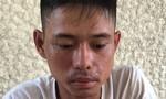 Kẻ giết vợ bị khởi tố thêm tội dâm ô với con riêng của vợ