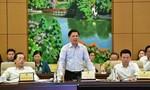 Bộ trưởng GTVT: Năm 2021 làm xong cao tốc Trung Lương - Mỹ Thuận