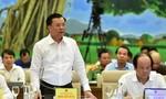 Hai Bộ trưởng giải trình về 80.000 tỉ đội vốn tại 5 dự án đường sắt đô thị