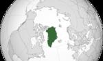 Trump muốn mua lại đảo Greenland lớn nhất thế giới từ Đan Mạch