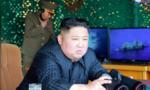 """Triều Tiên tiếp tục phóng tên lửa, nói tổng thống Hàn """"ngạo mạn"""""""