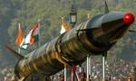 """Ấn Độ doạ thay đổi chính sách """"không sử dụng hạt nhân trước"""""""