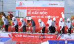 Saigon Co.op xây hàng trăm căn hộ chung cư cho người lao động
