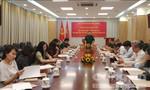 Giao lưu hữu nghị biên giới Việt Nam – Campuchia