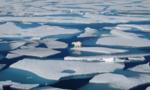 Băng ở Greenland mất 11 tỷ tấn chỉ trong 1 ngày vì Trái đất nóng lên
