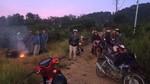 Vụ nhiều người vào Vườn quốc gia Bidoup: Bà con đã trở về