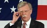 Cố vấn An ninh Mỹ lên án hành vi của Trung Quốc trên Biển Đông