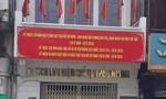 Ngôi nhà Bác Hồ đã ở tại Sài Gòn trước khi đi tìm đường cứu nước