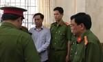 Bắt giam Phó chủ tịch và nguyên Chủ tịch UBND TP.Trà Vinh