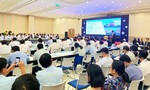 Làn sóng đầu tư của doanh nghiệp Đài Loan tiếp tục đổ vào Việt Nam