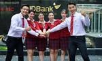 HDBank tuyển 1.000 nhân sự trên cả nước