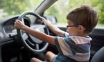 Cậu bé 8 tuổi ở Đức phóng ô tô 140 km/h trên cao tốc