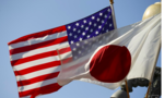 Mỹ - Nhật thất bại trong việc đạt được thoả thuận thương mại