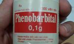 Hôn mê suýt chết vì uống 40 viên thuốc trị rối loạn tâm thần