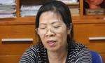 Bé trai học trường Gateway chết do sốc nhiệt, bắt giam bà Nguyễn Bích Quy