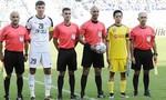 Clip Văn Quyết lập cú đúp, Hà Nội vào chung kết liên khu vực AFC Cup
