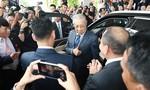 Thủ tướng Malaysia khen xe VinFast rất khỏe, thiết kế đẹp