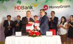 """HDBank chi trả kiều hối """"siêu hỏa tốc"""" tại nhà"""