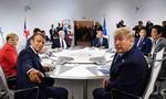 Ông Trump gây tranh cãi về việc đòi đưa Nga trở lại G7