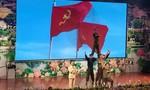 Sôi nổi Hội thi học tập và làm theo tư tưởng, đạo đức, phong cách Hồ Chí Minh