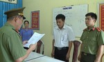 Xét xử vụ nâng điểm tại Sơn La: Sẽ triệu tập phụ huynh đến toà