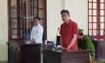 Nhà báo quay clip tống tiền CSGT bị đề nghị án 10 năm tù