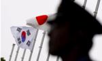 Hàn Quốc cảnh báo sẽ dùng mọi phương cách đáp trả Nhật