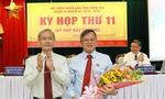 Bí thư Huyện ủy huyện Long Thành làm Chủ tịch UBND tỉnh Đồng Nai