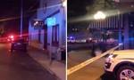 Mỹ: Lại xảy ra xa súng ở bang Ohio, ít nhất 9 người chết