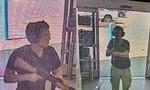 Xả súng kinh hoàng tại siêu thị ở Mỹ, hơn 60 người thương vong