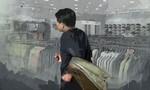 Người đàn ông Việt dùng túi xách đặc biệt trộm gần 1.000 món đồ