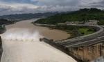 Nhiều hồ thủy điện ở Nghệ An khẩn cấp xả nước