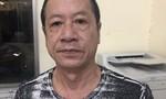 Việt kiều Mỹ là chủ quán bar ở Sài Gòn bị bắt giam