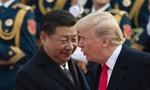 Trung Quốc trả đũa việc Mỹ áp thuế bằng ngừng mua nông sản