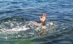 Quảng Bình lại có 3 đứa trẻ chết đuối