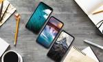 Vingroup công bố dòng điện thoại Vsmart thế hệ 2