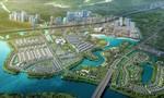 Vinhomes Grand Park: 10 nghìn căn hộ bán hết chỉ trong 17 ngày