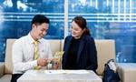 Moody's tiếp tục tin tưởng duy trì mức tín nhiệm B2 với Nam A Bank
