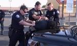 Mỹ: Gã đàn ông đâm chết 4 người ở quận Cam