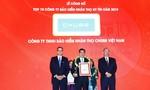 Chubb Life Việt Nam được vinh danh
