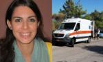 Phát hiện thi thể nữ tiến sĩ Anh mất tích trên đảo ở Hy Lạp