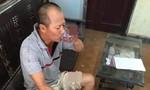 Kẻ truy sát cả gia đình em ruột về nhà uống nước rồi tiếp tục gây án