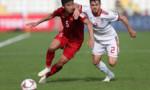 Đoàn Văn Hậu nhận lương lương kỷ lục khi sang Hà Lan thi đấu