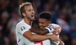 Clip các trận Anh thắng Kosovo 5-3, Pháp thắng Andorra 3-0