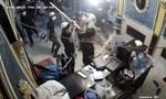 Vụ thuê giang hồ 500 triệu đồng để đòi nhà ở Sài Gòn: Bắt thêm kẻ cầm đầu