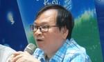 Nguyễn Nhật Ánh ra mắt sách mới dịp trung thu