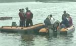 Lật thuyền trong nghi lễ tôn giáo ở Ấn Độ, ít nhất 12 người thiệt mạng